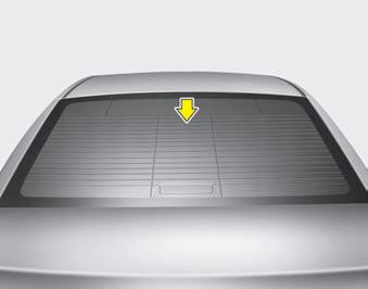 audio system features   vehicle kia magentis