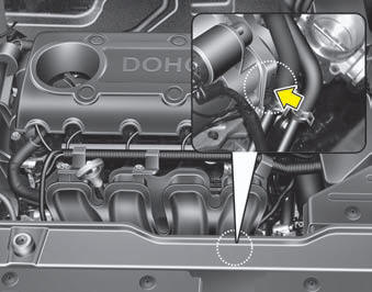 engine number specifications consumer information kia sorento rh kiamanuals org kia sportage engine manual kia picanto engine manual